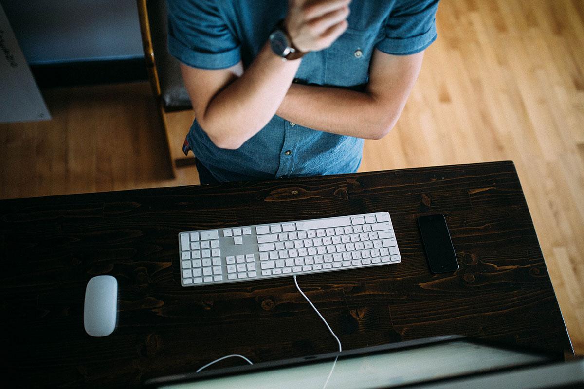 Web Design Studio: consigli utili per creare un sito web perfetto!!