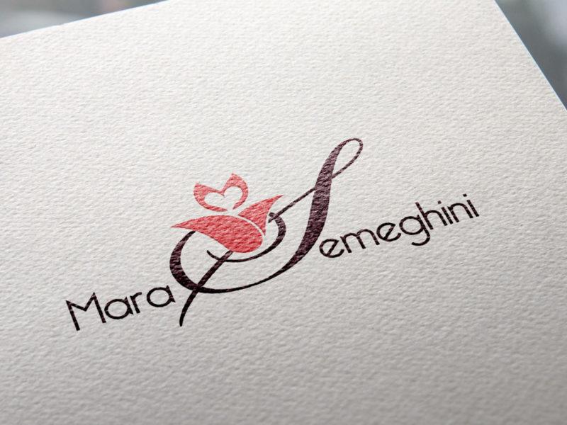 Mara Semeghini